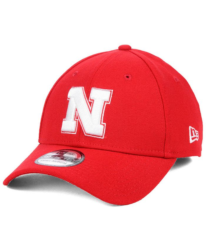 New Era - College Classic 39THIRTY Cap