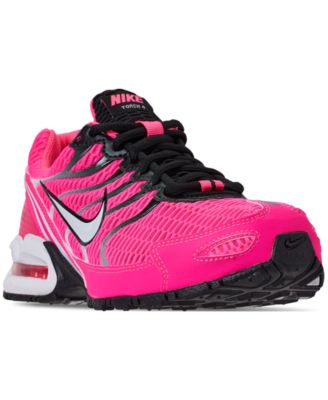 Air Max Torch 4 Running Sneakers from