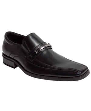 Steve Madden Shoes Kinndle Bit Loafers Mens Shoes