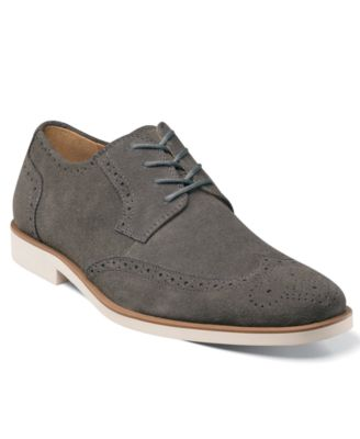 casual s shoes find casual s shoes at macy s