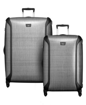 Tumi Tegra Lite Luggage Collection