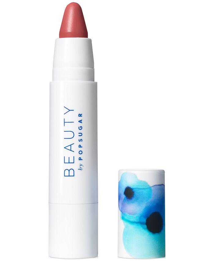 Beauty by POPSUGAR - Sweet STX Matte Lip Color