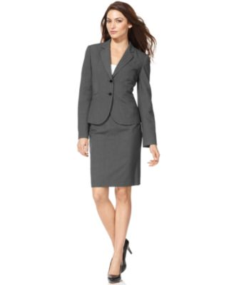 Business Wear: Buy Business Wear at Macy's