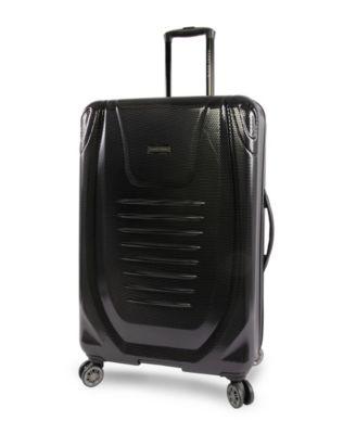 "Bauer 29"" Spinner Luggage"
