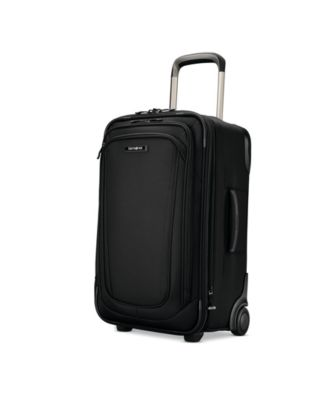Silhouette 16 Softside Expandable Wheeled Carry-On