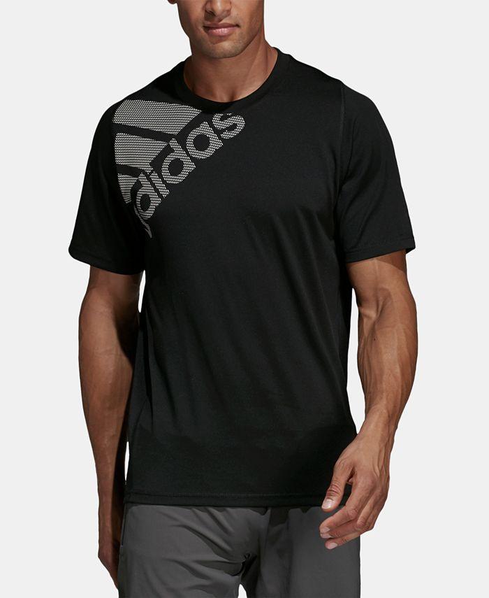 adidas - Men's FreeLift ClimaLite® T-Shirt