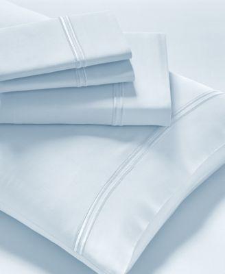 Premium Modal Pillowcase Set - Standard