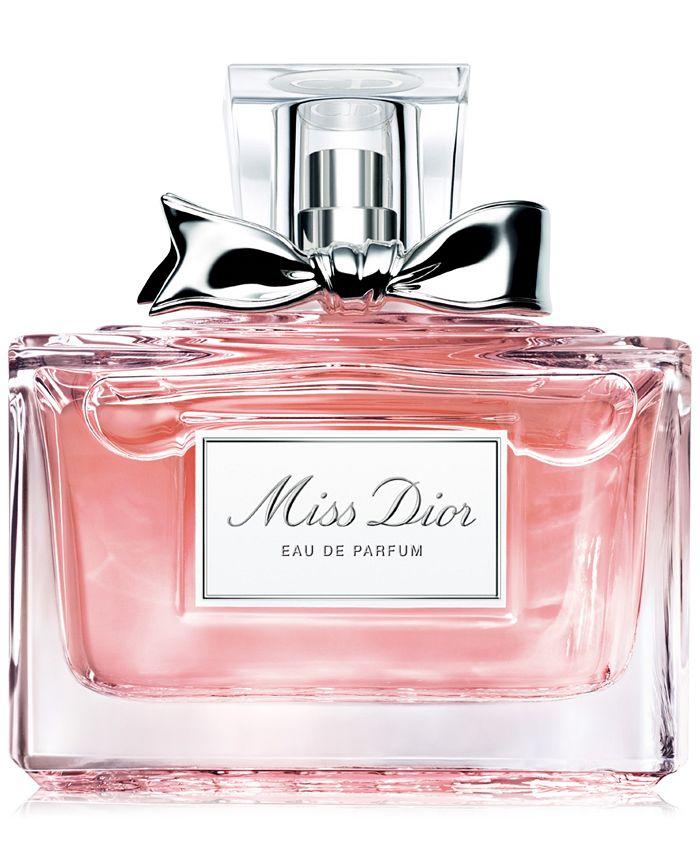 DIOR - Dior Miss Dior Eau de Parfum Fragrance Collection