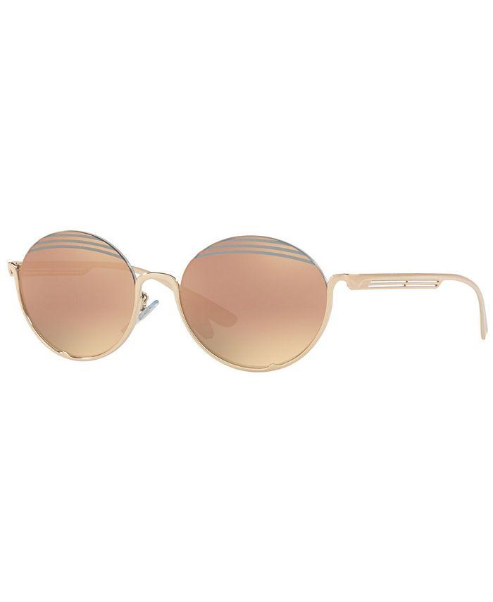 BVLGARI - Sunglasses, BV6119 54