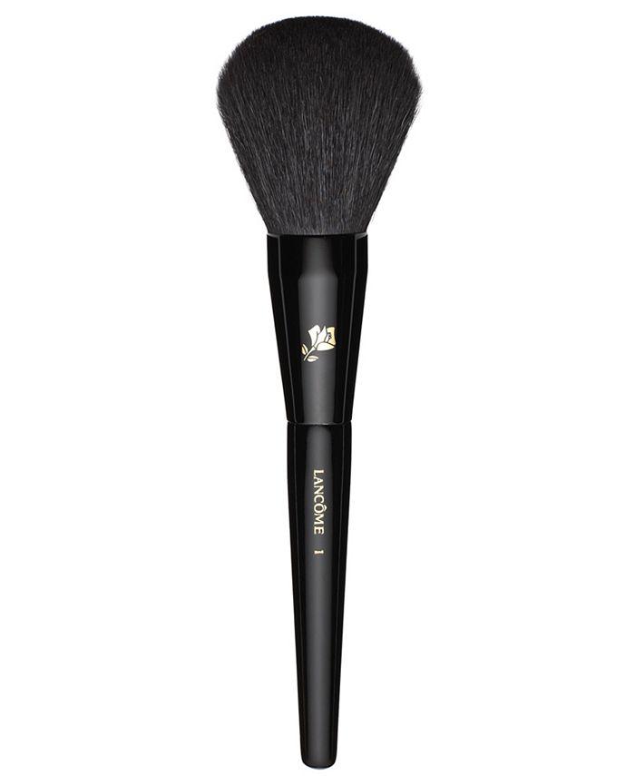 Lancôme - Powder Brush #1