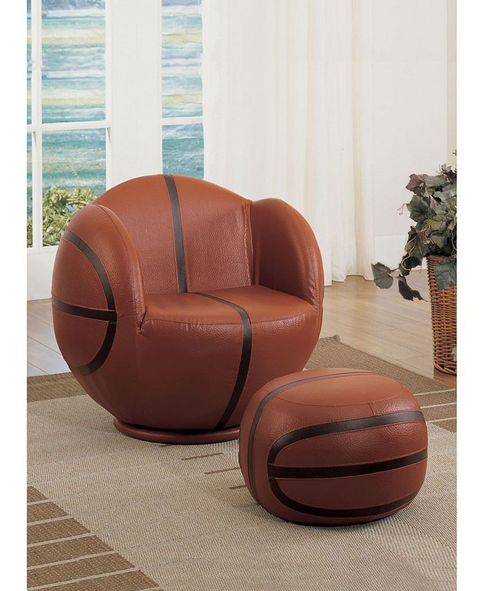 Acme Furniture -