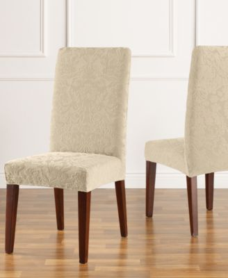 Chair Slipcover: Shop for a Chair Slipcover at Macy's