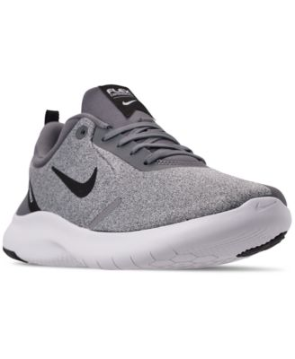 Nike Men's Flex Experience RN 8 Extra
