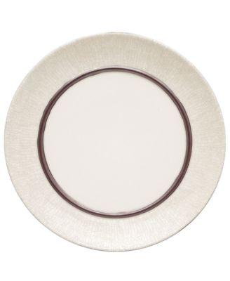 Dansk Dinnerware, Lucia  Dinner Plate