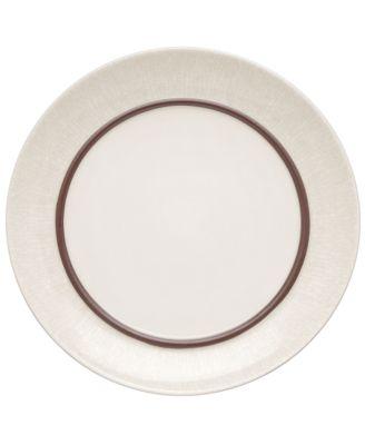Dansk Dinnerware, Lucia  Salad Plate