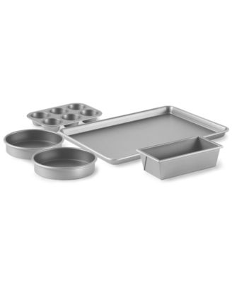 Calphalon Nonstick Bakeware, 5 Piece Set