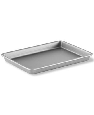 "Calphalon Nonstick 9"" x 13"" Brownie Pan"