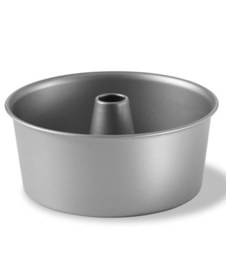 Calphalon Nonstick Angel Food Cake Pan