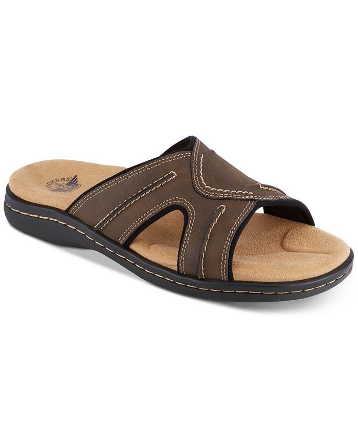 Dockers - Men's Sunland Sandals
