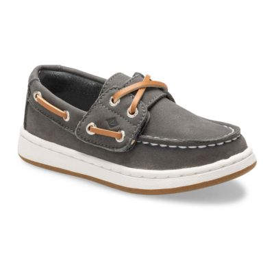 Sperry Toddler \u0026 Little Boys Sperry Cup