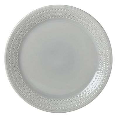 Willow Drive Accent Plate
