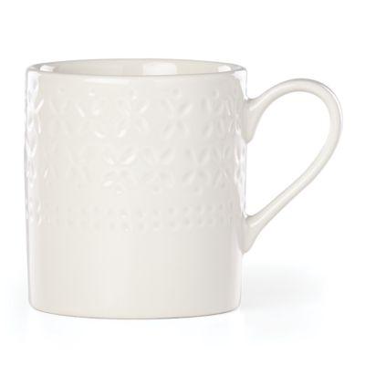 Willow Drive Mug