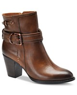 Women's Brown Boots: Shop Women's Brown Boots at Macy's