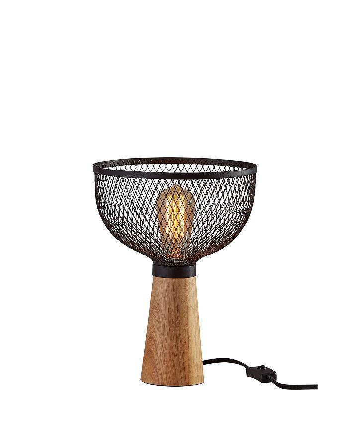 Adesso - Dale Table Lamp