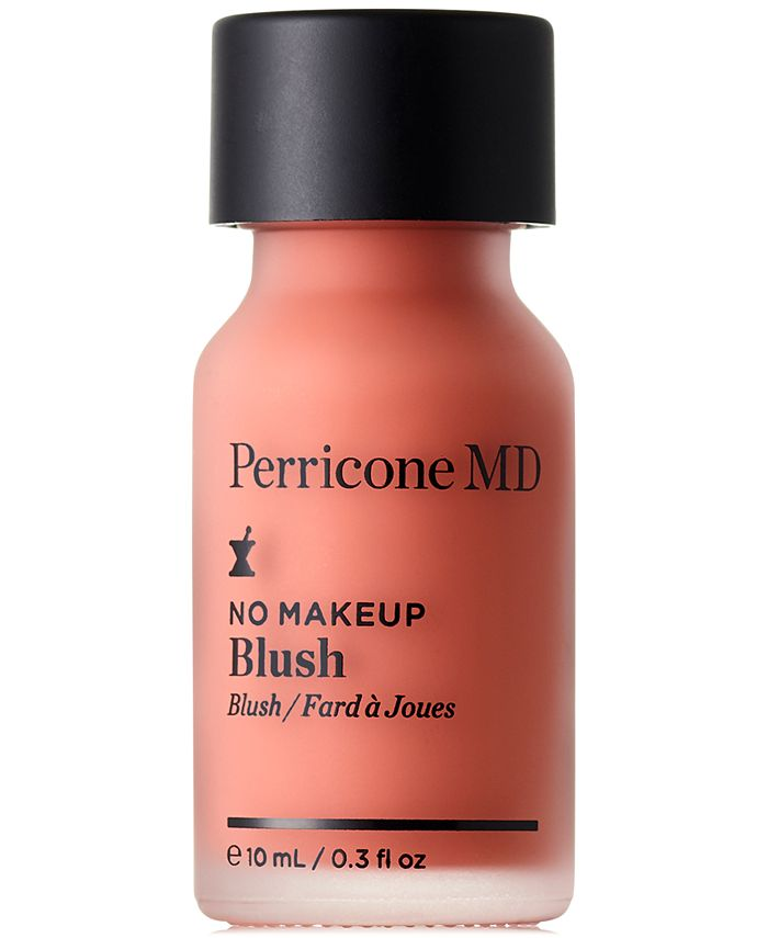 Perricone MD - No Makeup Blush, 0.3-oz.