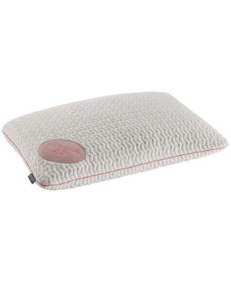 Balance 0.0 Pillow