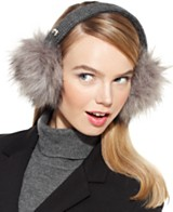 Ear Warmer Shop For An Ear Warmer At Macy S