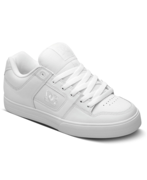 DC Shoes Pure Sneakers Mens Shoes