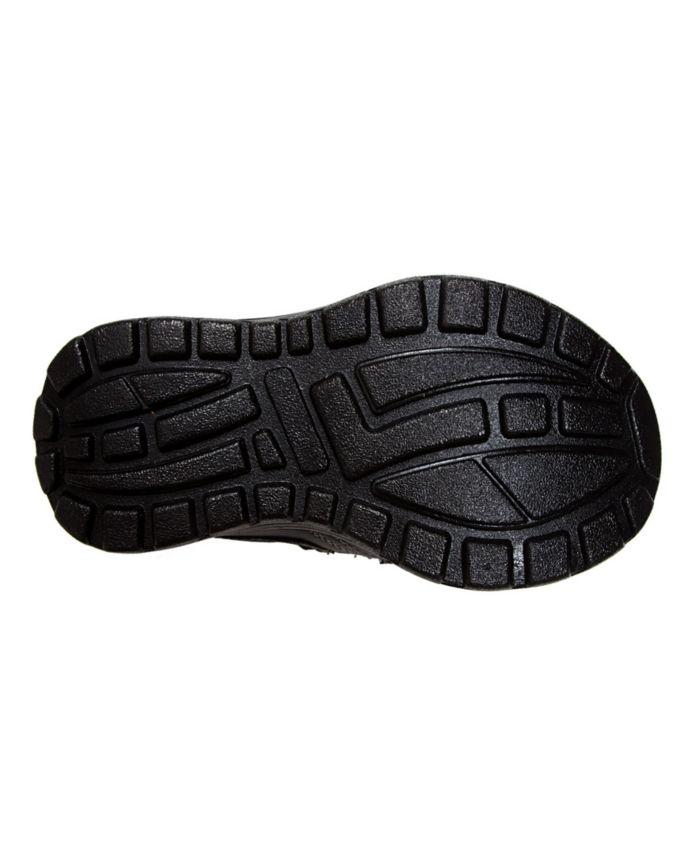 DEER STAGS Men's Everest Loafer & Reviews - All Men's Shoes - Men - Macy's