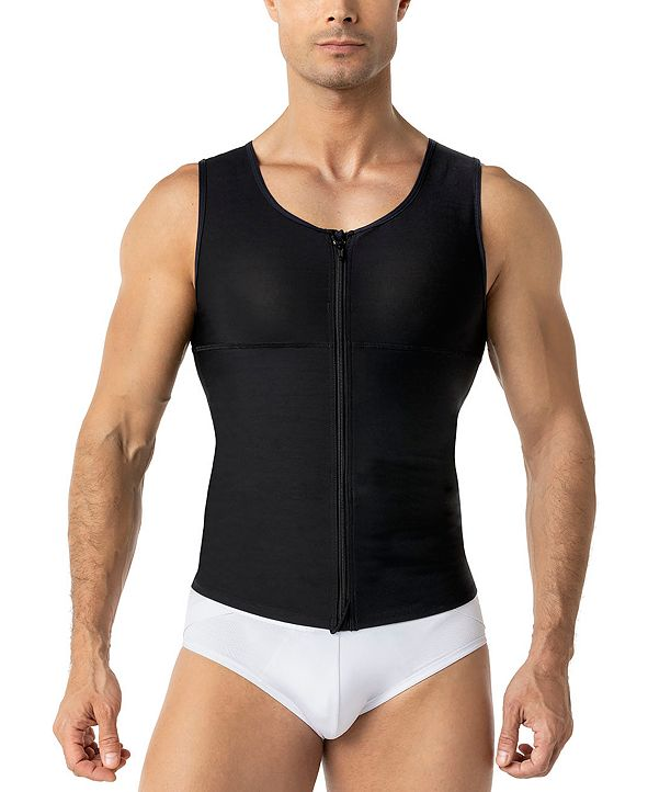 LEO Abs Slimming With Back Support
