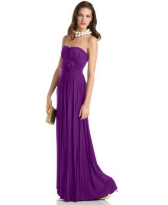 Prom Dresses Under 160 Macy'S 87