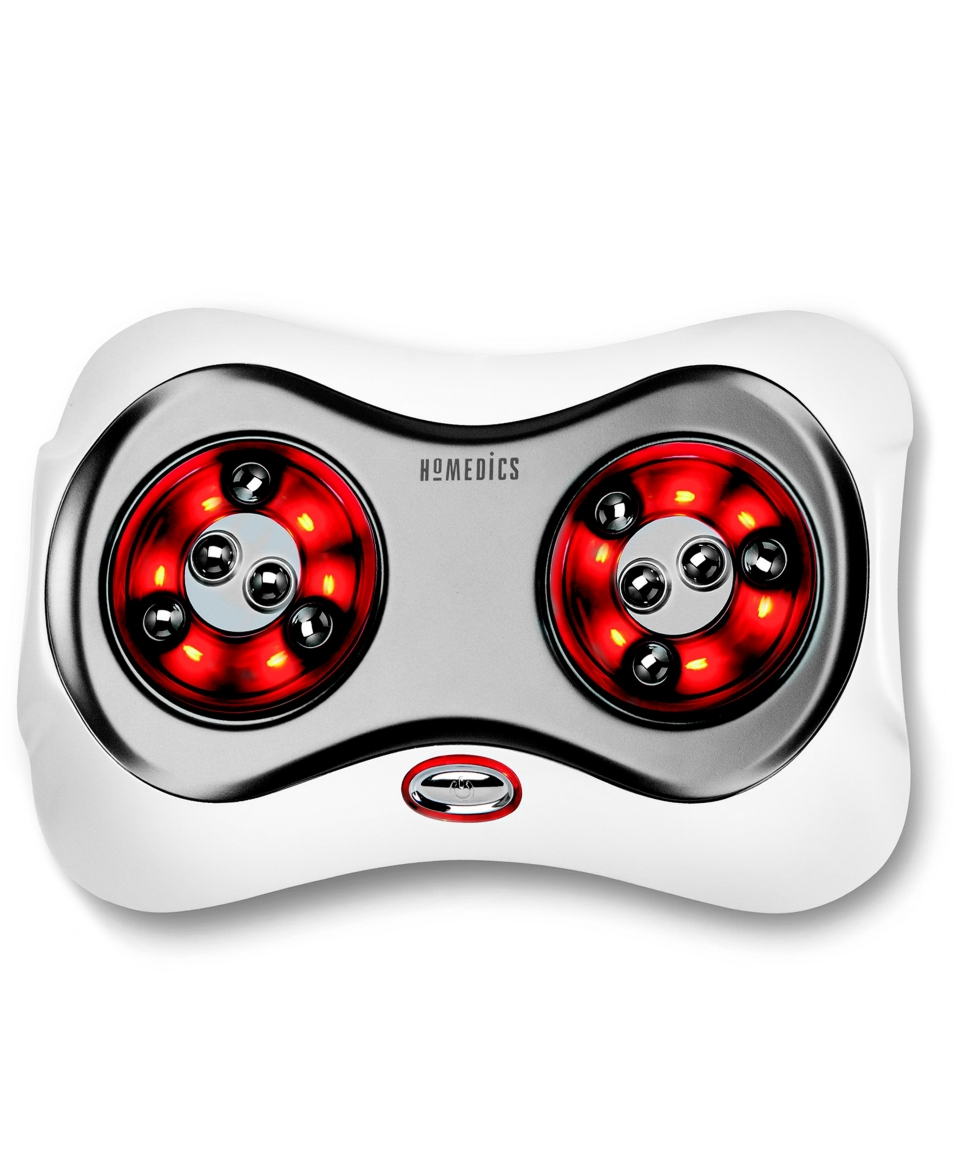 Homedics FMS 150H Foot Massager, Shiatsu   Personal Care   for the