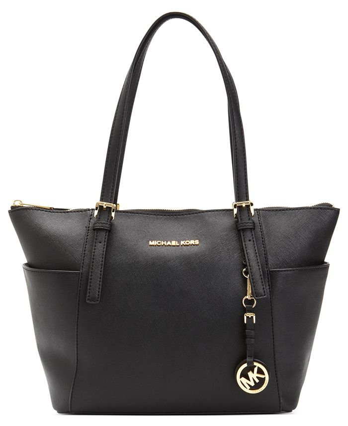 Michael Kors - Jet Set East West Top Zip Tote