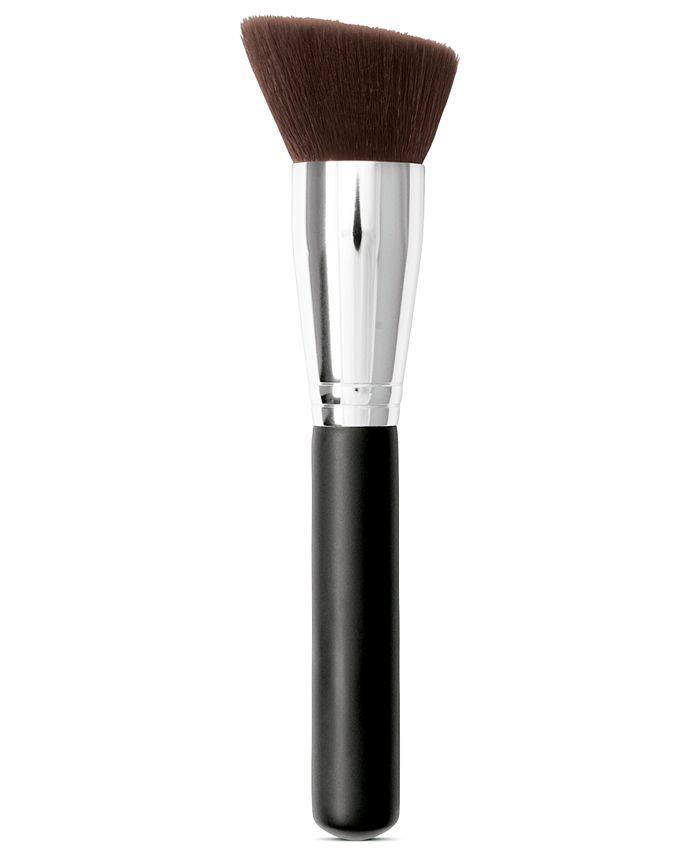 bareMinerals - Bare Escentuals Precision Face Brush