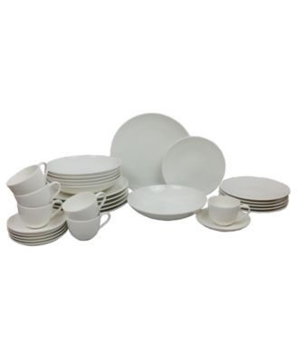 Dinnerware For Me  30 Piece Set