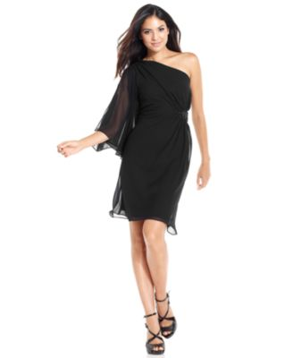 Womens Party Dresses At Macys 69