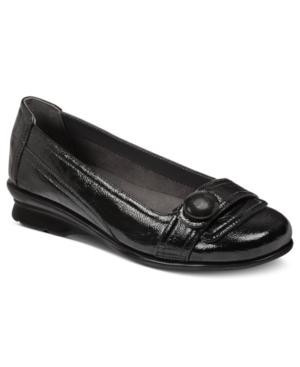 Aerosoles Raspberry Flats Women's Shoes