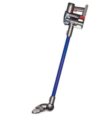 MANUFACTURER'S CLOSEOUT! Dyson DC44 Animal Digital Slim Cordless Vacuum