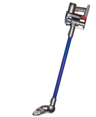 CLOSEOUT! Dyson DC44 Animal Digital Slim Cordless Vacuum