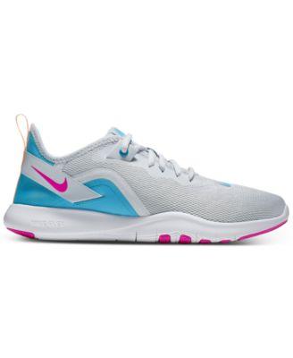 Nike Women's Flex Trainer 9 Training
