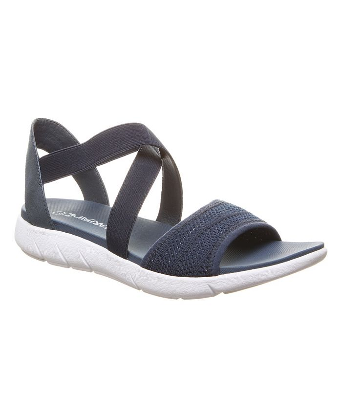 BEARPAW - Women's Rae Sandals