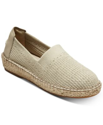 Cole Haan Cloudfeel Stitchlite