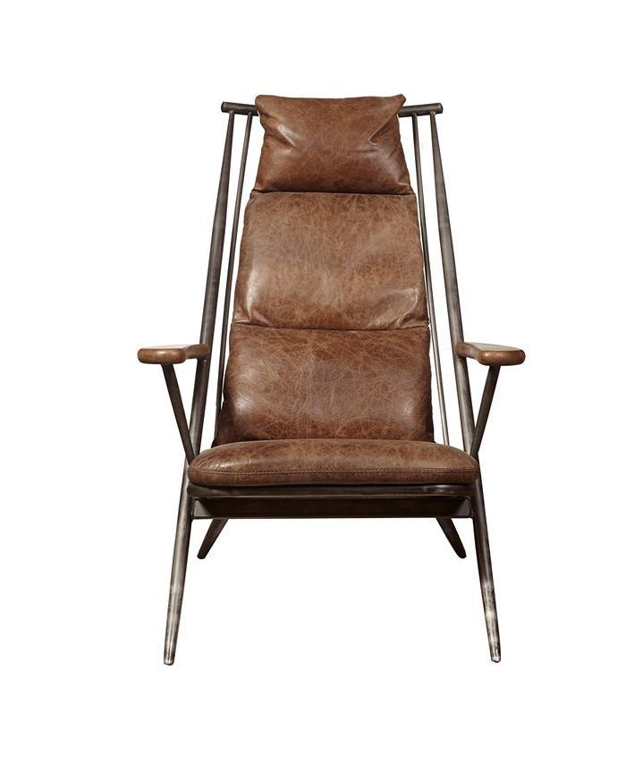 Pulaski - Chelston Accent Chair