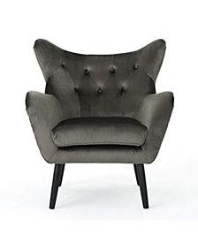 Seigfried Arm Chair