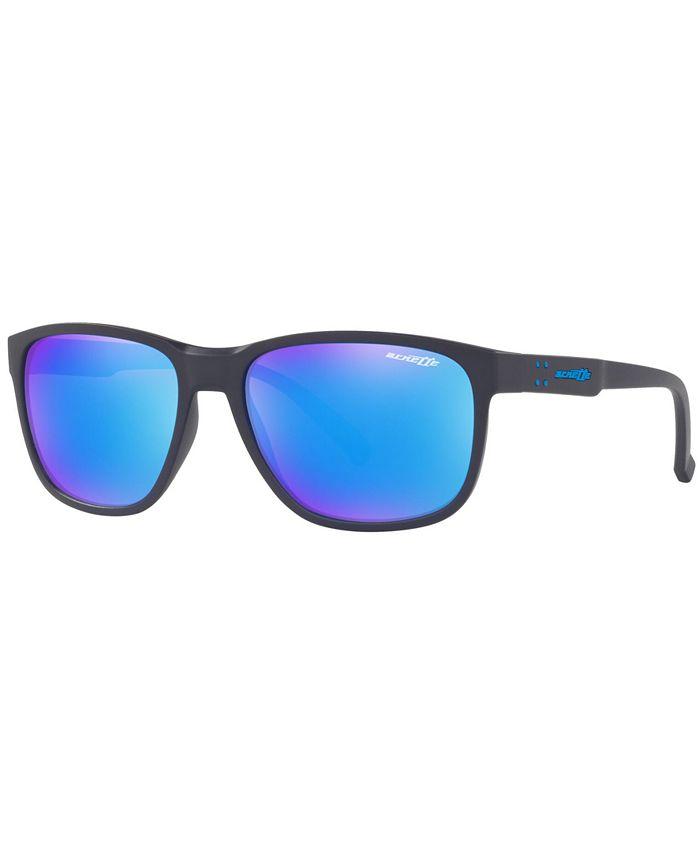 Arnette - Sunglasses, AN4257 57 URCA