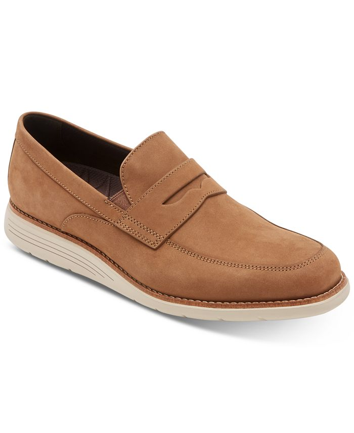 Rockport - Men's TMDS Penny Loafers
